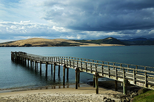 Omapere, Northland, New Zealand